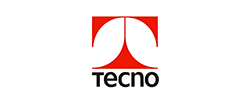 TecnoSpa